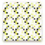 Spanish Tile by Jennifer Matlock