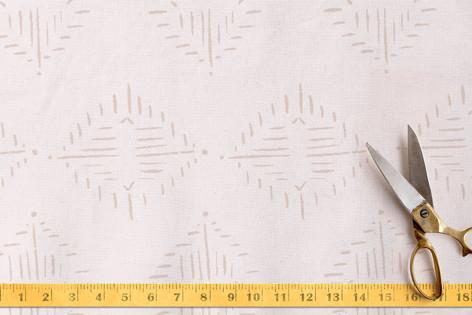 Ash II Fabric