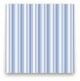 South of France Stripes by Luz Alliati