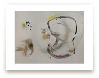 Whim by ADRIENNE JACKSON