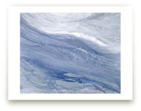 blue dalliance