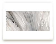 warm white Wall Art Prints