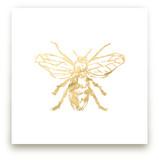 Free to Bee Me