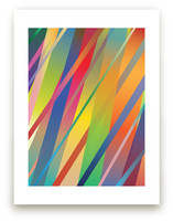 Prism by Marishka Bachman