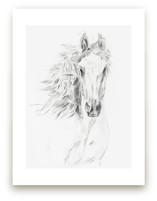 Equine Vanity