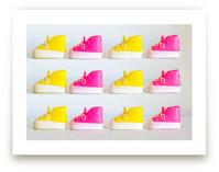 Lemonade Kicks