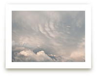 Keep an Eye on the Sky by Ardell McLennan
