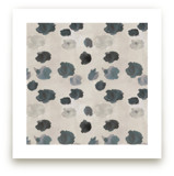 Dalmatian Dots by Melissa Marcarelli