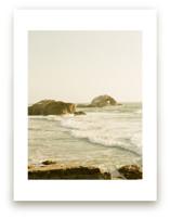California Dreaming by Lindsay Madden