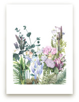 botanical arrangements