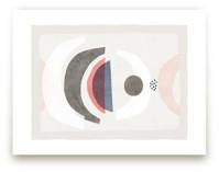 Abstract No.15 by Francesca Iannaccone