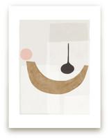 The Balancing 1 by Francesca Iannaccone