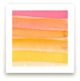 Sun-Daze by Sarah Johnson