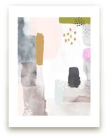 Gather by Melanie Severin