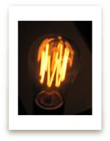 Bulb 2 by Jonathan Brooks