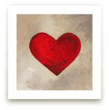 Love Began With You by Monique Soranno