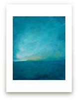 Storm Break by Christy Sheehan