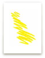 Lightning by Jack Knoebber