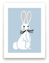 Nursery Bunny