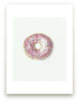 Doughnut Bother Me