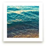 Sea Sparkle by Courtney Crane