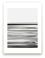 ripples by Leanne Friedberg