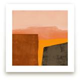 canyon crush by Studio Shines
