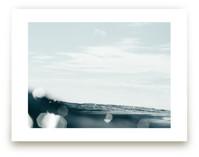 Surface Tension 3 by Kamala Nahas