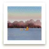 Jingle Way by Shannon