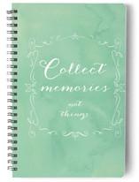 Create Memories by Debb W