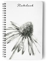 Coneflower by Corinne Aelbers