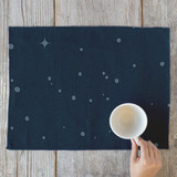 Star light by Anne Holmquist