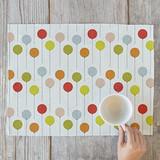Little Balloons by Amber Barkley
