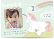 i believe in unicorns by peetie design