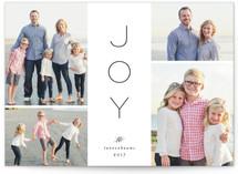 Joy Rising Custom Stationery