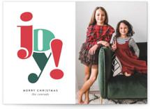 Joy! by Christie Garcia