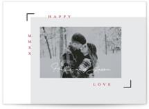 Happy MMXX Love by Merian