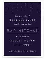 Mitzvah