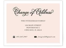Formal Address by Kimberly FitzSimons