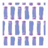 Purple Stripes by Julie Hawkins