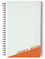 Tipsy Notebooks