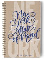 New York Living