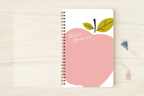 Big Apple Notebooks