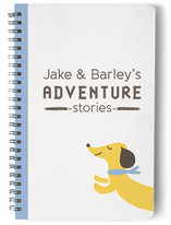 Doggy and Me Stories