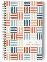 Tribal Day Planner, Notebook, or Address Book