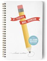 Favorite Teacher