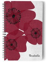 Posy Notebooks