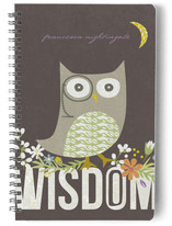 Wisdom