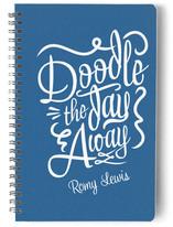 Doodlebook