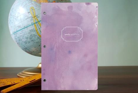 Indigo Notebooks